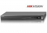 Hikvision DS-7604NI-E1/4N