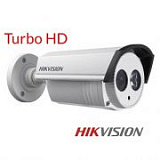 Hikvision DS-2CE16C2T-IT3