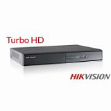 Hikvision DS-7204HGHI-SH
