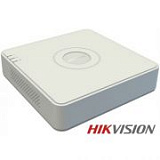 Hikvision DS-7104NI-SN/P