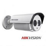 Hikvision DS-2CE16D5T-IT3